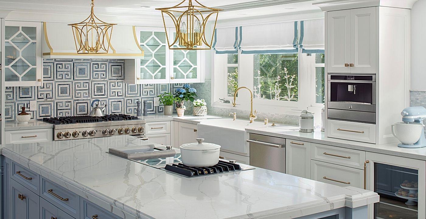 green home kitchen appliances.jpg