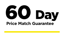 60 day price match