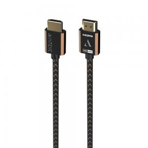 III Series  4K HDMI Cable 1.5m