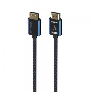 V Series  4K HDMI Cable 2.5m